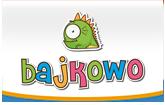 Bajkowo
